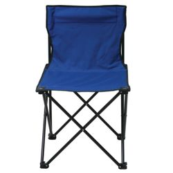 Folding Camp Chair Thumbnail