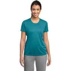 Sport-Tek® Ladies Competitor™ Performance Tee Thumbnail
