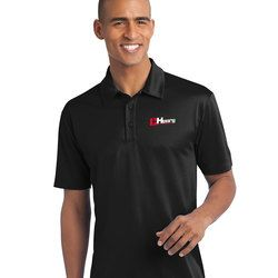 Port Authority® Silk Touch™ Performance Polo Thumbnail