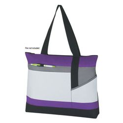 Advantage Tote Bag Thumbnail